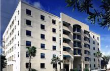 Rio Plaza Condominiums