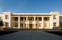 Miami-Dade County Public Schools<br/>Ponce de Leon Middle School