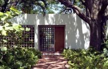 Rodriguez / Lavernia House