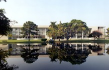 Lynn University<br/>Residential, Health & Wellness Center