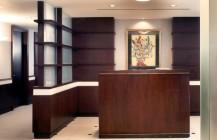 Pan American Bank<br/>Brickell Avenue Branch