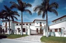 Cocoplum House