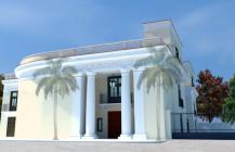Cuban Museum / Museo Cubano